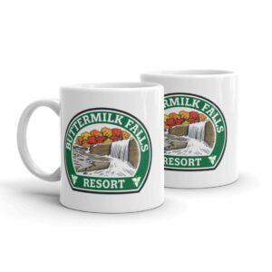 Mugs 2 Pack