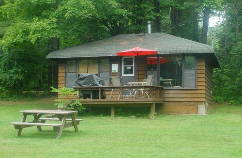 CRL-Cottage2