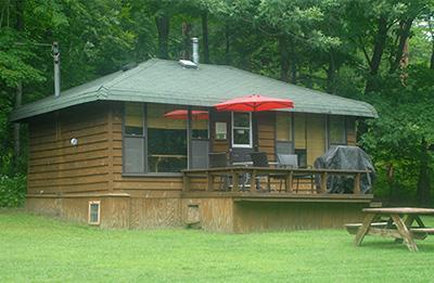 CRL-Cottage3