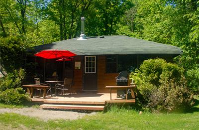 CRL-Cottage5