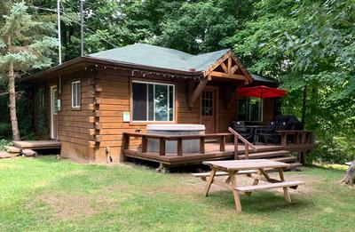 CRL-Cottage6