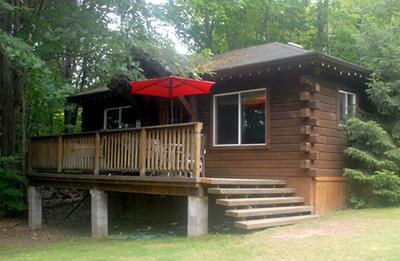 CRL-Cottage7