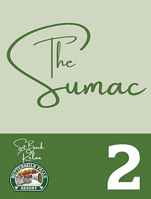 The Sumach